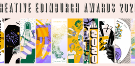 CE Awards 2020 Shortlist