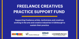 Copy of BANNER Practice Support Fund 4